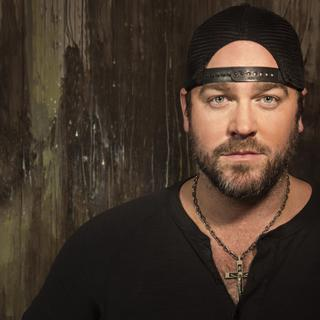 Concierto de Lee Brice + Toby Keith + Randy Houser en Montgomery
