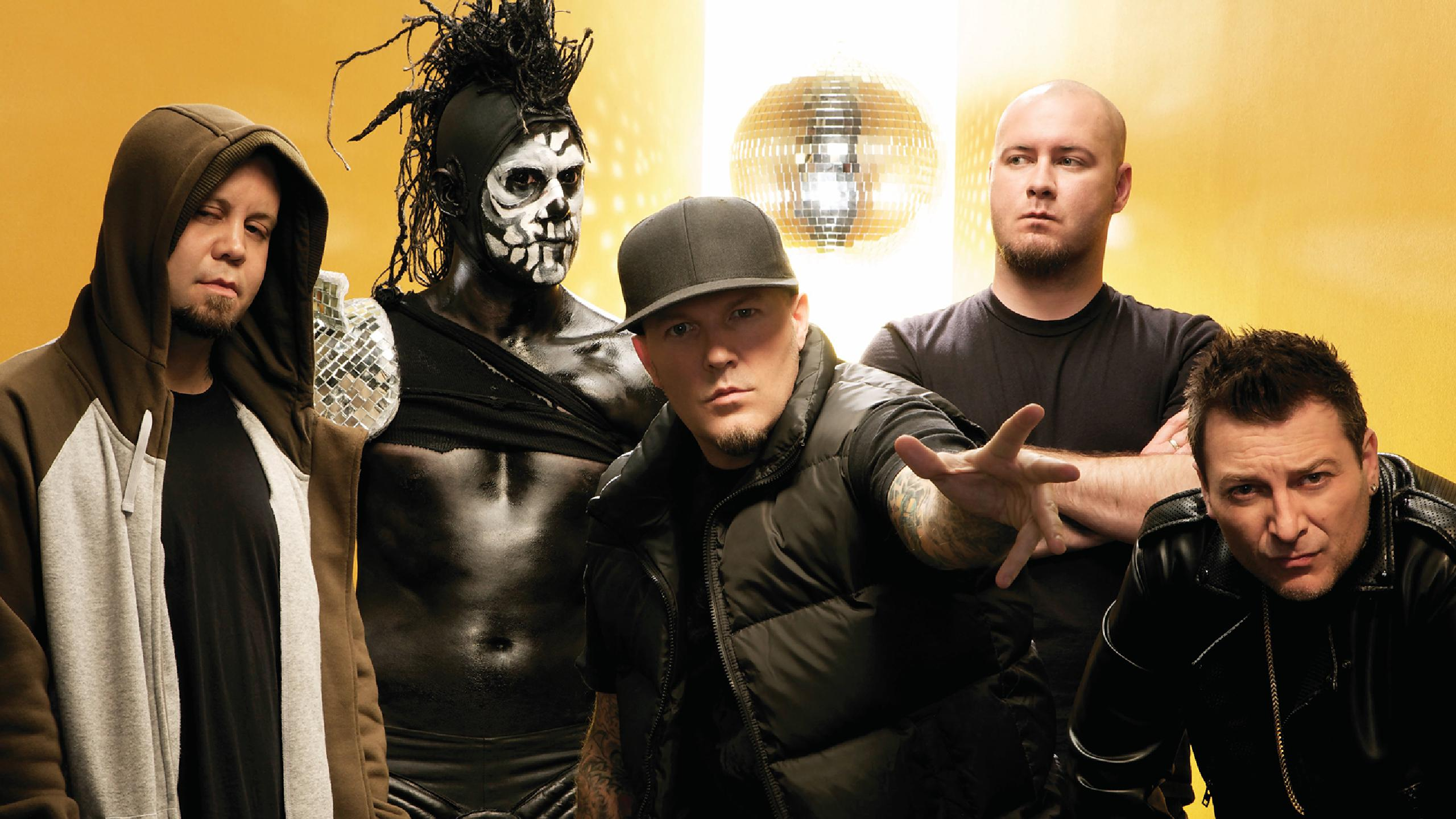 Limp Bizkit Tour Dates 2020 Limp Bizkit tour dates 2019 2020. Limp Bizkit tickets and concerts