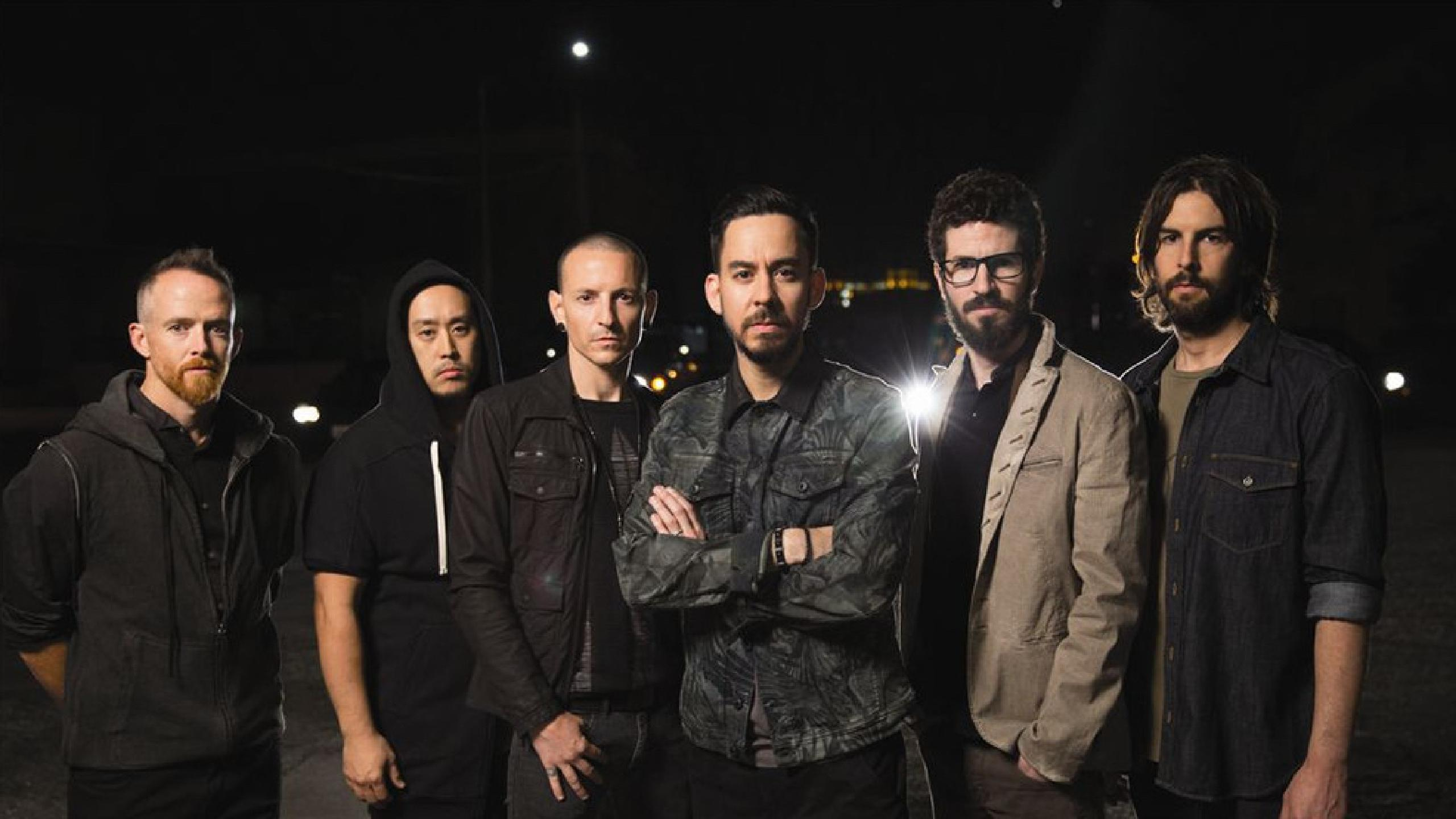 Linkin Park Tour 2019 Linkin Park tour dates 2019 2020. Linkin Park tickets and concerts