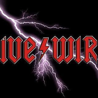 Concierto de Livewire en Largs