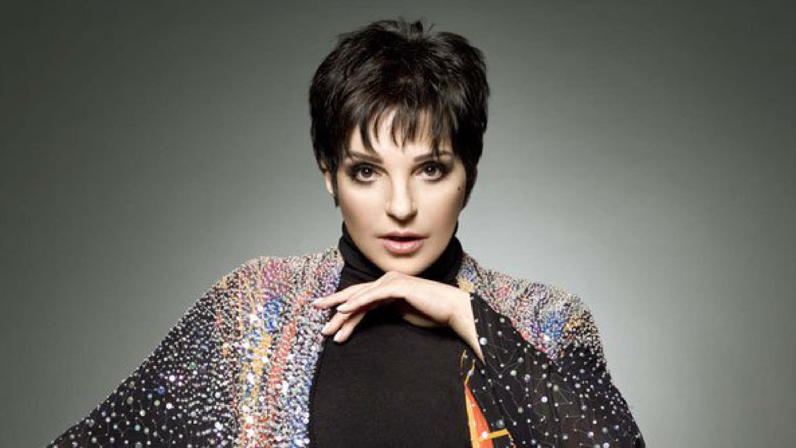 Liza Minnelli nudes (56 foto and video), Ass, Cleavage, Boobs, lingerie 2018