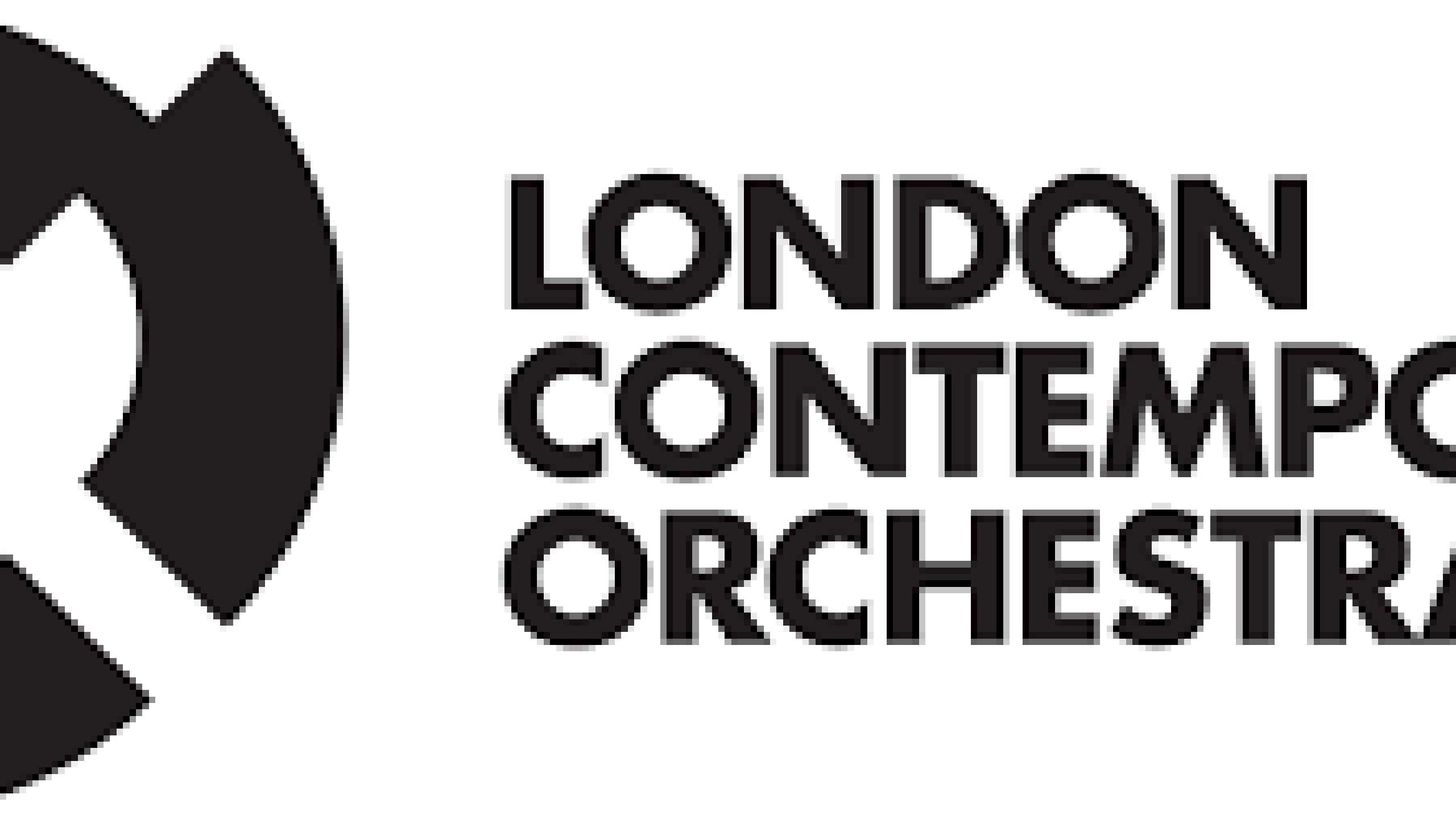 London Contemporary Orchestra (LCO) tour dates 2019 2020 ...