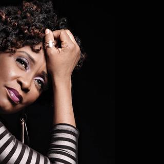 Concierto de Lori Williams en Oakland