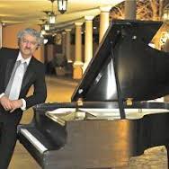 Concierto de Louis Colaiannia en Denver