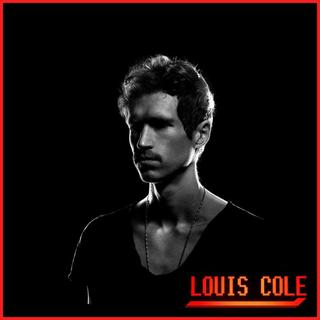 Louis Cole concert in Amsterdam