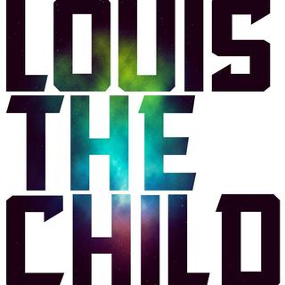 Concierto de Louis the Child + Kami + Duckwrth en Chicago