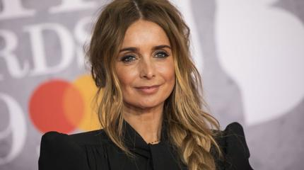 Konzert von Louise Redknapp in Glasgow
