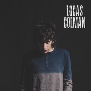 Lucas Colman en Las Rozas Village Summer Terrace 2019