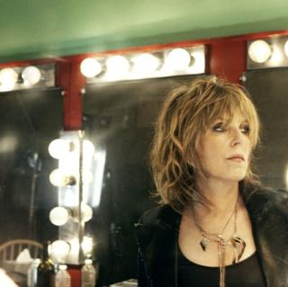 Concierto de Lucinda Williams en Oakland