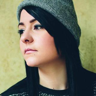 Lucy Spraggan concert in Southampton