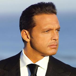 Miguel Tour 2020 Luis Miguel tour dates 2019 2020. Luis Miguel tickets and concerts