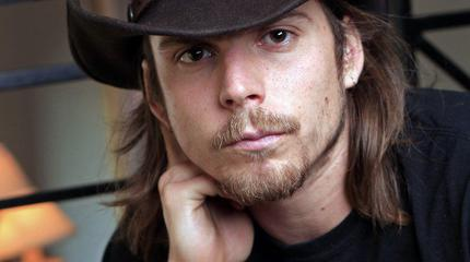 Concierto de Promise of the Real + Lukas Nelson en Boston