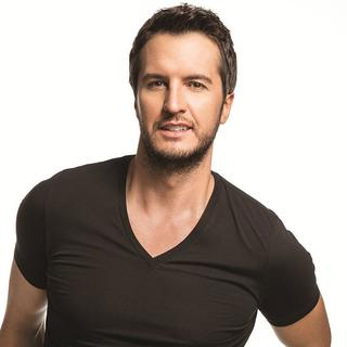 Concierto de Luke Bryan + Keith Urban + Jake Owen en Louisville