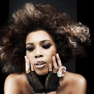 Concierto de Macy Gray en New York