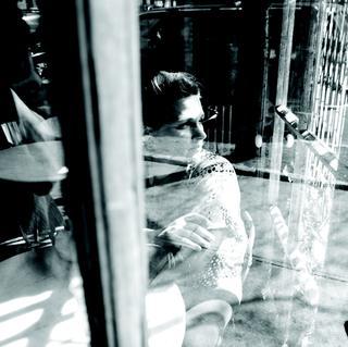 Concierto de Madeleine Peyroux en Chicago
