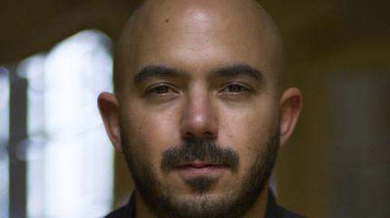 Concierto de Mahmoud El Esseily en Montreal