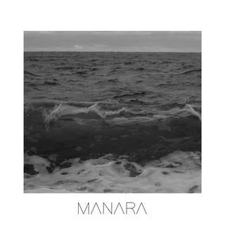 Concierto de Manara en Brighton