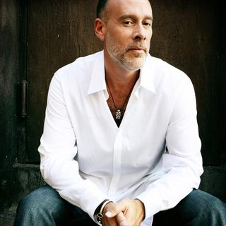 Concierto de Marc Cohn en Madison