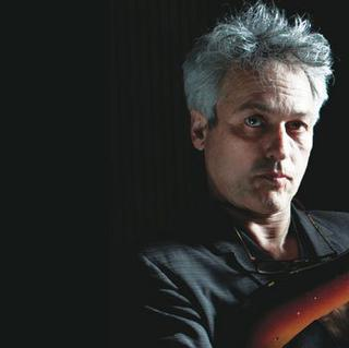 Concierto de Marc Ribot en New York
