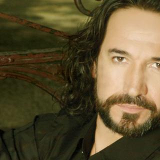 Marco Antonio Solís concert in Denver