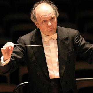 Concierto de Houston Symphony en Houston