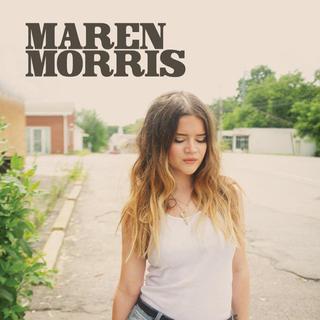 Concierto de Maren Morris en Milwaukee