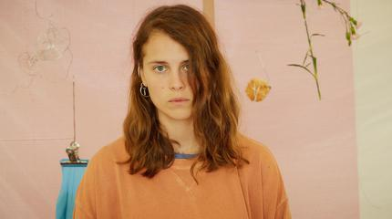 Concierto de Marika Hackman en Newcastle-upon-Tyne