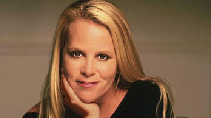 Concierto de Mary Chapin Carpenter en Portland