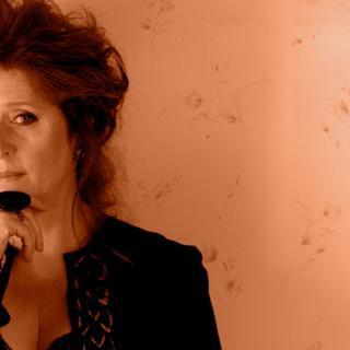Concierto de Mary Coughlan en Londres