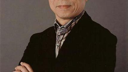 Konzert von Masahiko Satoh + Otomo Yoshihide + Roger Turner in Wien