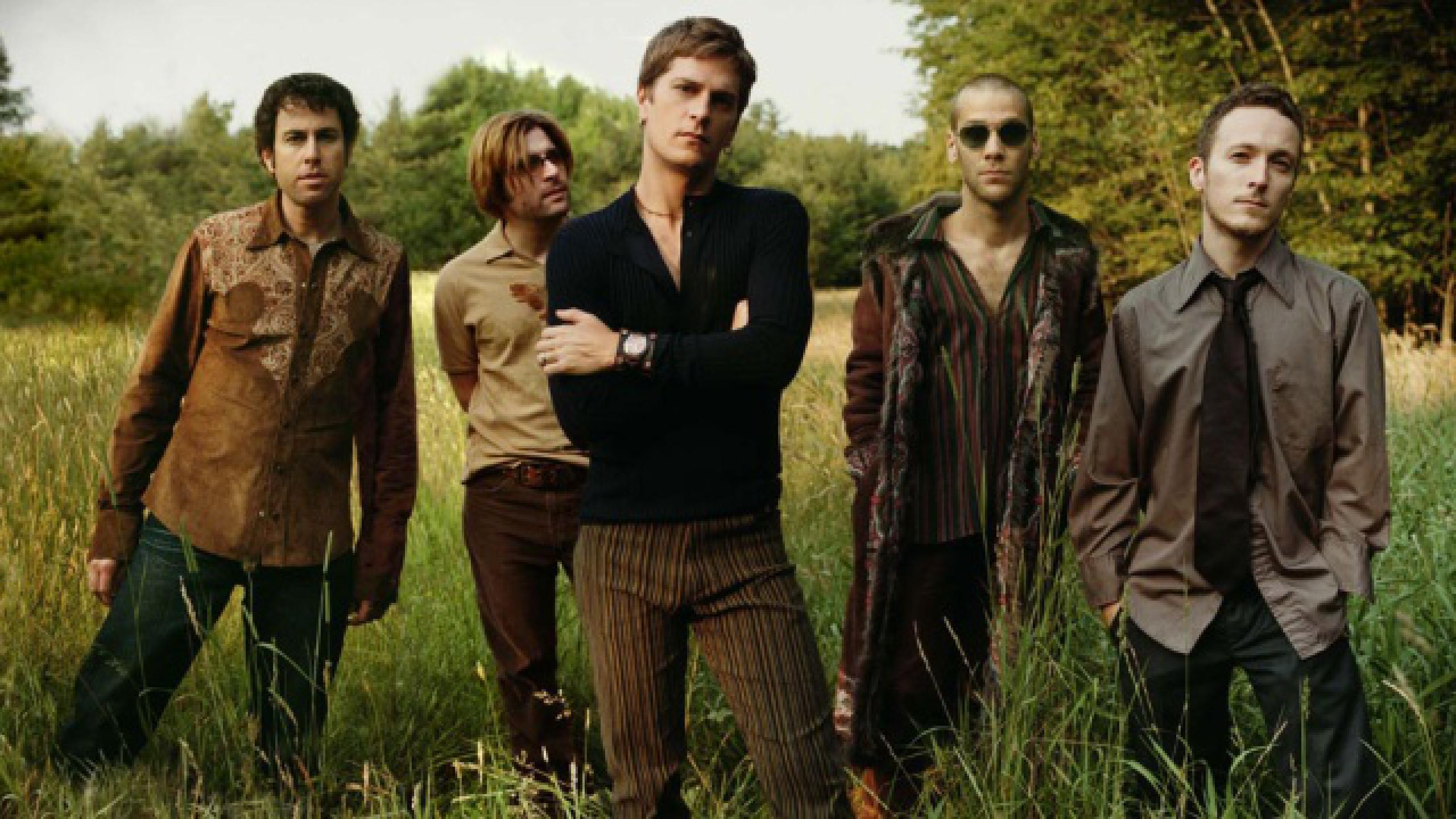 Matchbox 20 Tour 2020.Matchbox Twenty Tour Dates 2019 2020 Matchbox Twenty