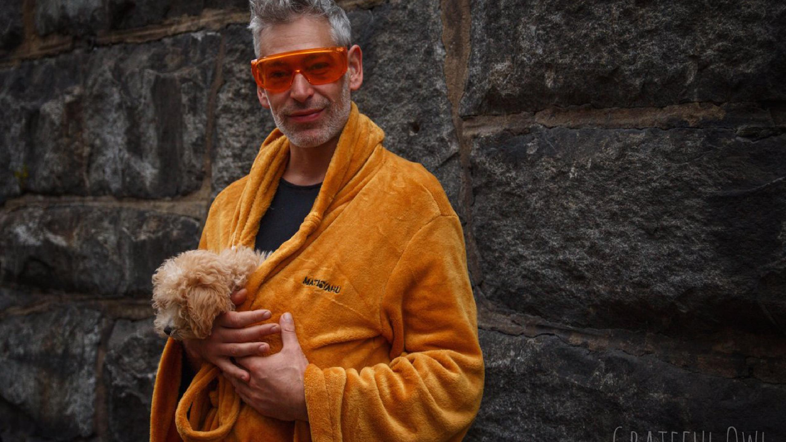 Matisyahu Tour 2020 Matisyahu tour dates 2019 2020. Matisyahu tickets and concerts