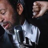 Maurice Hines concert in Newark