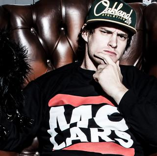 Concierto de MC Lars + Okilly Dokilly en Costa Mesa