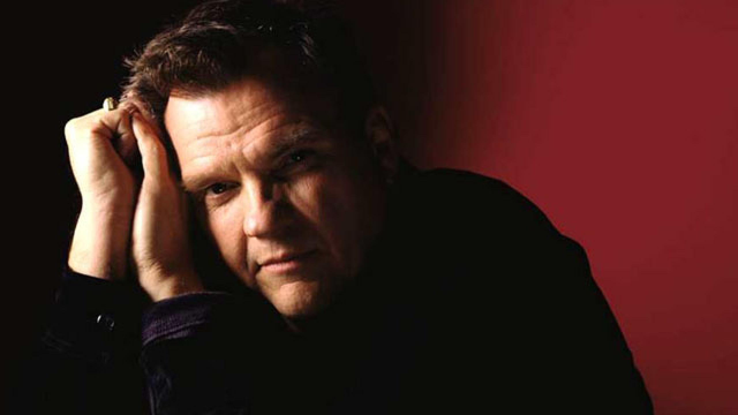 Meatloaf Tour Dates 2020 Meat Loaf tour dates 2019 2020. Meat Loaf tickets and concerts
