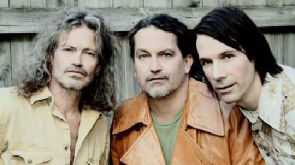 Concierto de Meat Puppets + Mudhoney en San Francisco