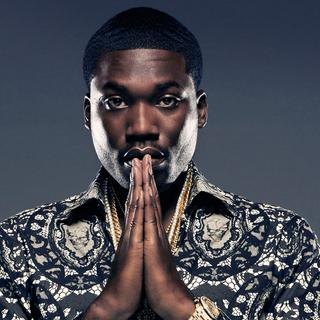 Concierto de Meek Mill en East Rutherford
