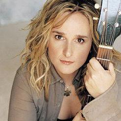 Concierto de Melissa Etheridge en Missoula