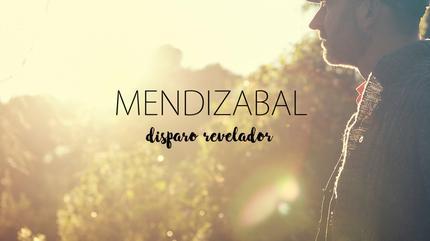 Mendizabal + Carlos Soler