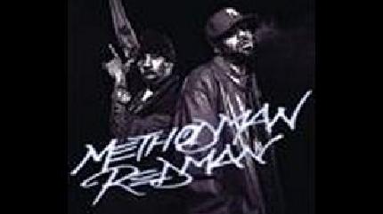 Concierto de Method Man and Redman en Denver