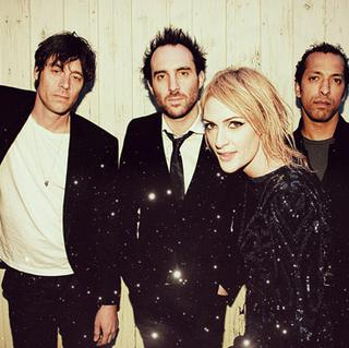 Metric Tour 2020 Metric tour dates 2019 2020. Metric tickets and concerts | Wegow