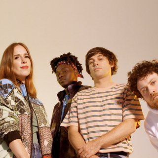 Concierto de Metronomy en Minneapolis