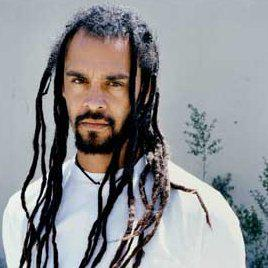 Concierto de Spearhead + Michael Franti en Montclair