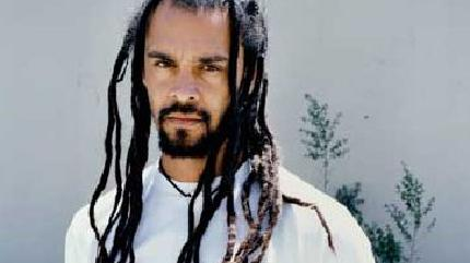 Concierto de Spearhead + Michael Franti en Hampton Beach