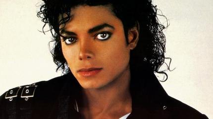 Concierto de Tributo a Michael Jackson en Las Vegas