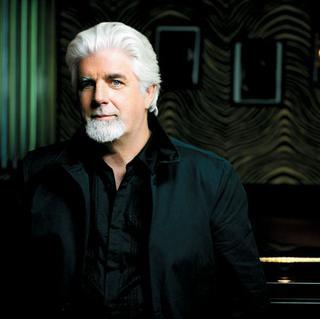 Concierto de Michael McDonald en San Antonio