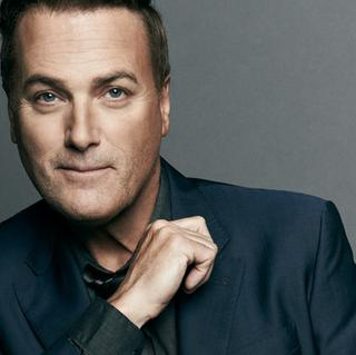 Concierto de Michael W. Smith + Marc Martel en Detroit