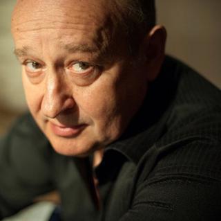Concierto de Michel Jonasz en Dijon