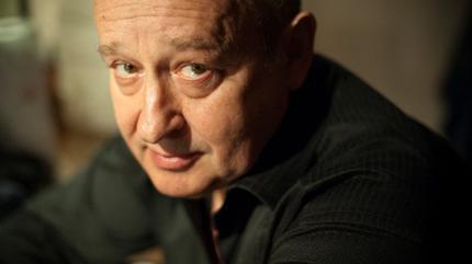 Concierto de Michel Jonasz en Roubaix