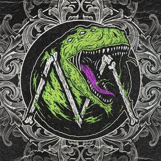 Concierto de Midnight Tyrannosaurus en Baltimore